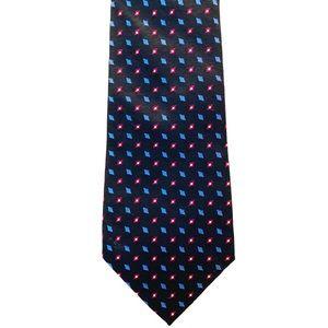 Sharp Tie By Ralph Lauren
